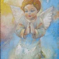 Ангелочки